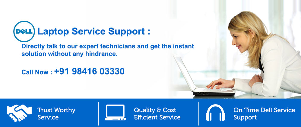dell service center in chennai