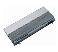dell latitude laptop battery price list in chennai, dell latitude laptop battery, dell latitude laptop batteries