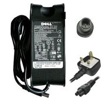 dell inspiron Adapter, dell inspiron laptop Adapter, dell inspiron laptop Adapter price in chennai