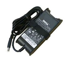 dell xps laptop Adapter price list in chennai, dell xps laptop Adapter, dell xps laptop Adapter